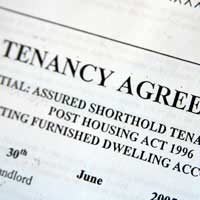 Hmo Licence Landlord Tenancy Share