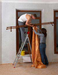 Decorating interior Design decorating